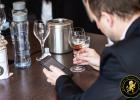 European-Spirits-Challenge-2021-Tasting-2