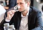 European-Spirits-Challenge-2021-Tasting-5