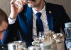 European-Spirits-Challenge-2021-Tasting-4