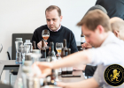 European-Spirits-Challenge-2021-Tasting-13-1-scaled